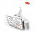 Светильник стоматологический бестеневой светодиодный CX249-24