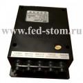 SD3919-1 Программный контроллер