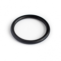 BR620 Уплотнительное кольцо