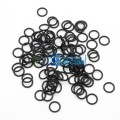 BR6191-3 Уплотнительное кольцо 10х6мм