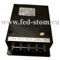 SD3919 Программный контроллер