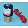 SD3615 Электромагнитный клапан компрессора 220В