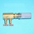 cx194-2 Регулятор подачи воды