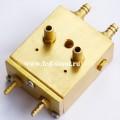 cx195 2 в 1 воздушный выключатель