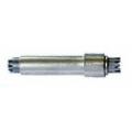 cx235-24 Вал углового наконечника сх235-1F
