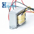 Трансформатор блока управления STRONG 210